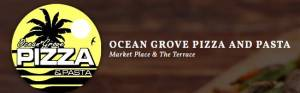 Ocean Grove Pizza and Pasta