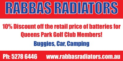 10% Off Batteries at Rabbas Radiators
