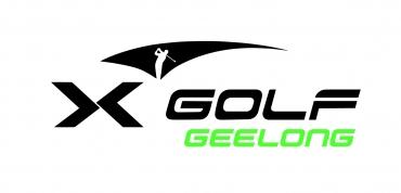 X Golf Geelong