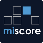 Club Update - Get The MiScore App!
