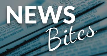 News Bites – 15/04/21