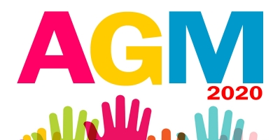 2020 AGM & Committee Nominations