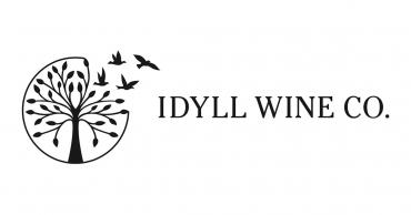 Idyll Wine Co – Queens Park Member Discounts